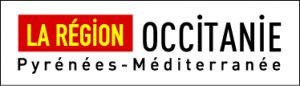 occitanie-pm-logo-horizontal-couleur